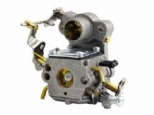MCCULLOCH 7-38 738 740 742 8-38 838 XTREME 8-42 CS330 360T SAW CARBURETTOR